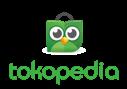 logo tokopedia PNG